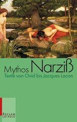 Mythos Narziß