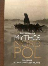 Mythos Nordpol