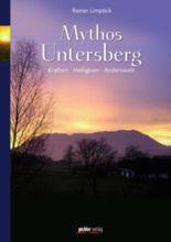 Mythos Untersberg