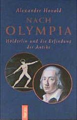 Nach Olympia