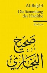 Nachrichten von Taten und Aussprüchen des Propheten Muhammad