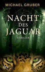 Nacht des Jaguar