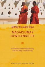 Nagarjunas Juwelenkette