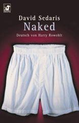 Naked.