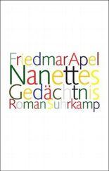 Nanettes Gedächtnis