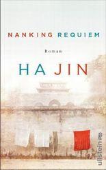 Nanking Requiem