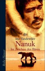 Nanuk - Im Zeichen des Bären