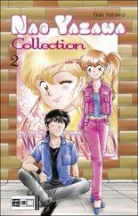 Nao Yazawa Collection. Bd.2