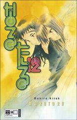 Naru Taru. Bd.12