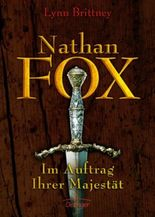 Nathan Fox - Im Auftrag Ihrer Majestät