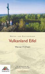 Natur- und Kulturführer Vulkanland Eifel
