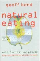 Natural Eating
