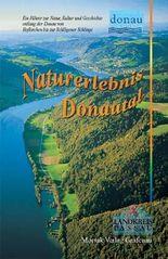 Naturerlebnis Donautal