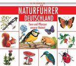 Naturführer Deutschland