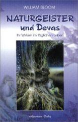 Naturgeister und Devas