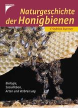 Naturgeschichte der Honigbiene
