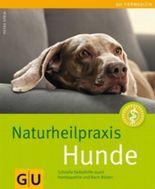 Naturheilpraxis Hunde