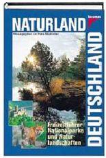 Naturland Deutschland