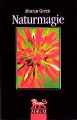 Naturmagie