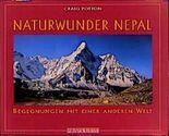 Naturwunder Nepal