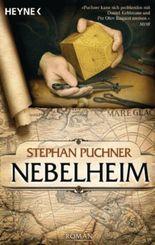 Nebelheim