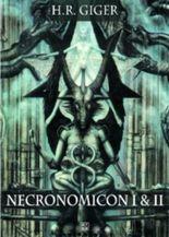 Necronomicon I & II