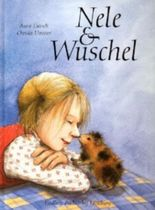 Nele & Wuschel