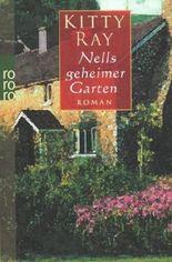 Nells geheimer Garten