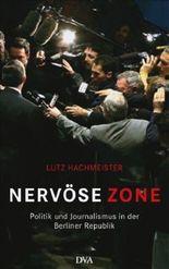 Nervöse Zone