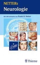 Netter's Neurologie