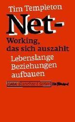 Networking, das sich auszahlt... jeden Tag!