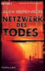 Netzwerk des Todes