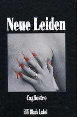 Neue Leiden