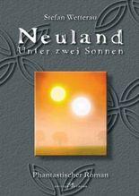 Neuland - Unter zwei Sonnen