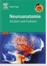 Neuroanatomie mit StudentConsult-Zugang