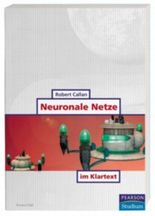 Neuronale Netze im Klartext