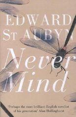 Never Mind. Schöne Verhältnisse, englische Ausgabe