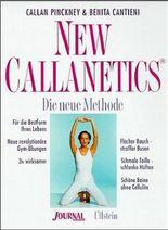 New Callanetics