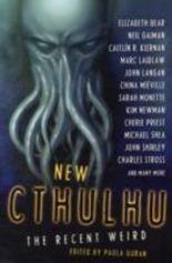 New Cthulhu