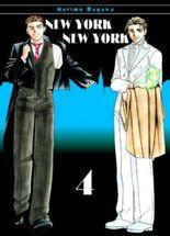 New York, New York. Bd.4