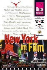 New York im Film