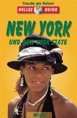 New York und New York State