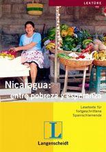 Nicaragua: entre pobreza y esperanza
