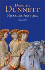 Niccolòs Aufstieg