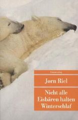 Nicht alle Eisbären halten Winterschlaf