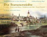 Niederösterreich in alten Ansichten. Die Statutarstädte