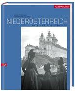 Niederösterreich in alten Fotografien