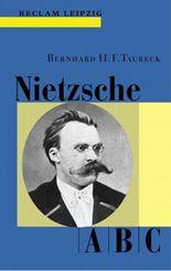 Nietzsche-ABC