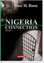 Nigeria Connection