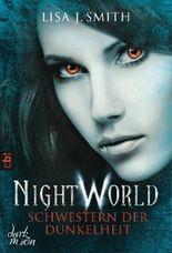 Night World - Schwestern der Dunkelheit